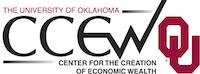 CCEW-Logo-200-crop
