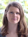 Courtney Hoffman