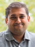 Dr. Krithi Sankaranarayanan