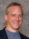 Paul Spicer