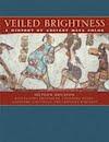 VeiledBrightness-130