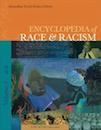 raceandracism-130