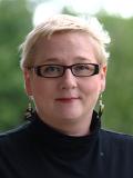 Dr. Cara Monroe