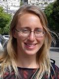 Stephanie Schnorr