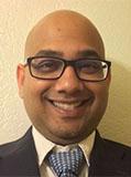 Dr. Ekram Hossain