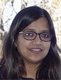 Sharmily Khanam